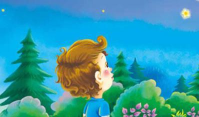 自闭症儿童手册